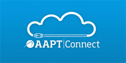 AAPT Connect
