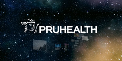 PruHealth Video